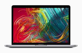 Apple macbook pro-13-inch-with-retina-display screen 05042020 big.jpg.large