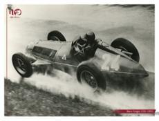 Berna,-Fangio,-159---1951 ENG