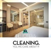 iH Hotels