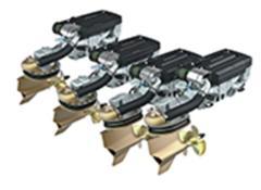 D13-IPS1350 quad 01
