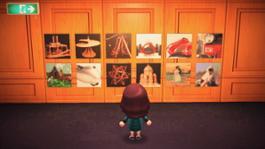 AC Giornata Internazionale dei Musei4