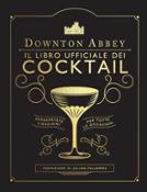 DOWNTON COCKTAIL COVER