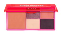 SUPERPALETTE Magenta Open Wycon