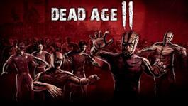 Dead-Age-2-Keyvisual