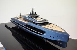 1590402642wpdm Baglietto 65M V-Line design Paszkowski - 1 50