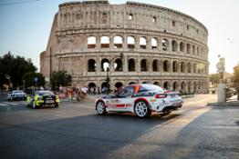 190720 Abarth Rally-Roma 08