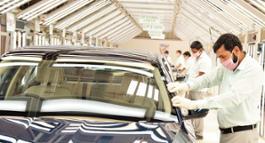 200525-SAVWIPL-commences-production-at-Aurangabad-facility