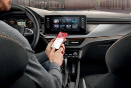 200529-comprehensive-update-for-skoda-connect-app-users
