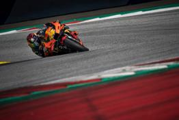 Pol Espargaro KTM MotoGP RBR Private Test 2020-3