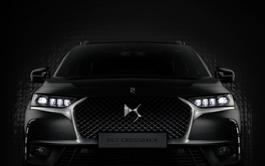 DS 7 CROSSBACK 1 6