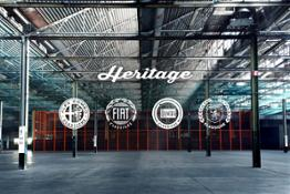 200609 heritage HP