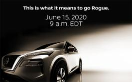 RogueTeaser-Photoshopped-2-source