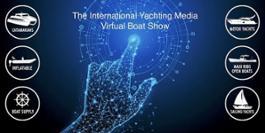 Virtual Boat Show - The International Yachting Media