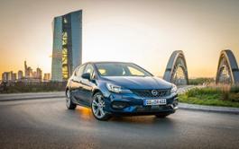 Opel-Astra-508382 4