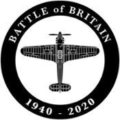 Bremont-Hurricane-Emblem-black