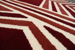 Carpet Edition Siamo Tutti Uno Urihi Red 1