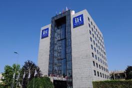 ih-hotels-milano-lorenteggio