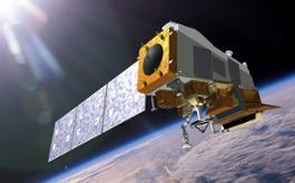 advisory image satellite