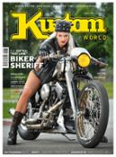 cover_KW 60°