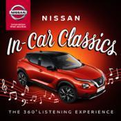 FINAL Nissan Juke spotify 3000x3000 MASTER logo-source