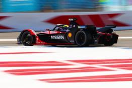 Spacesuit-Media-Shivraj-Gohil-FIA-Formula-E-Marrakech-2020-Nissan-Top-Shots-7D2 1772-1920x1280
