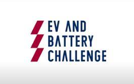 hyundai-ev-battery-challenge-logo
