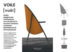 Premio Interior Design - Kuppan Poonivan Samy (Harim Accademia Euromediterranea - Catania)-min