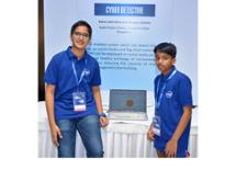Intel-AI-for-Youth-1