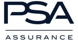 IMAGE CP ASSURANCE