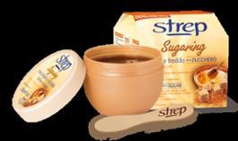 66144 STREP Cera Sugaring+contenuto