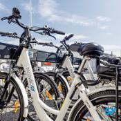 bikeservices1