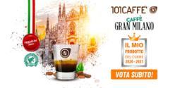 VOTA Gran-Milano PDC wp