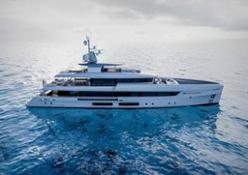 inside-tankoas-first-yacht-under-50m 2