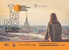 2 - IMG TORINO A CIELO APERTO orizz (1)