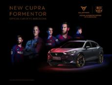 The-CUPRA-Formentor-becomes-the-official-car-of-FC-Barcelona 02 HQ