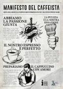 manifesto-caffeista-sca-italy-iei