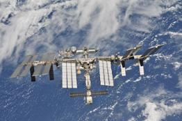 ISS Contract-hi-res