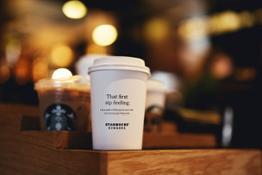 SBX031819-Starbucks-Rewards-2