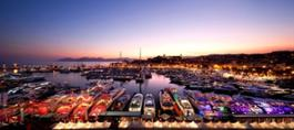 ferretti-group-to-premiere-five-models-at-cannes-yachting-festival 7