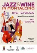 jazz-wine-montalcino-2020
