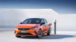 Opel-Corsa-e-506890 1