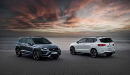 New-CUPRA-Ateca-2020 01 HQ