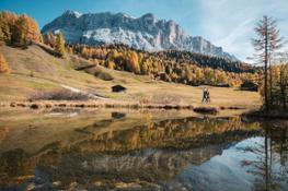 Alta Badia Autunno by IDM Suedtirol - Alex Moling (3)