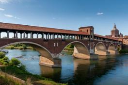 20160807-Pavia-002
