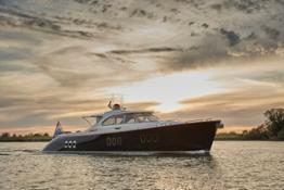 Z55 7 Shoot NL Copyright Zeelander Yachts HR 60