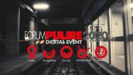 ForumPulire 2020