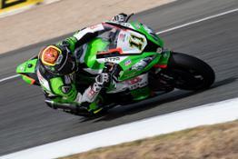 hi R02 Jerez WorldSSPBK Friday 2020 Cortese  DSC1847