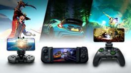 Xbox-Accessories HERO