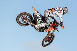 Jeffrey Herlings KTM 450 SX-F 2020-1