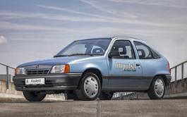 Opel-Kadett-Impuls-I-506973
